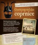 coprnice