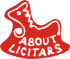 ABOUT LICITARS